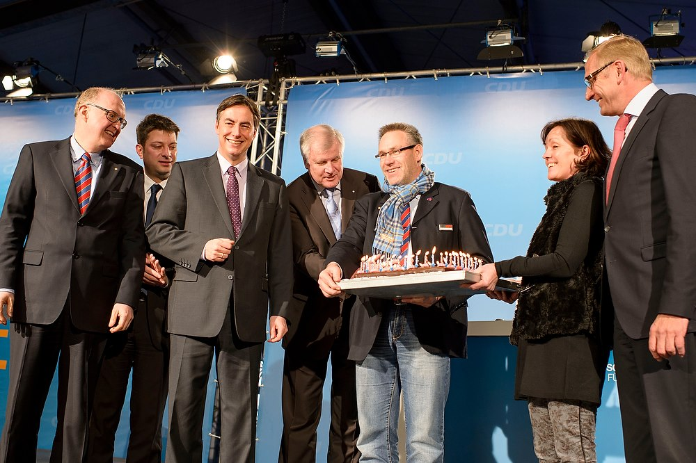 Bilder: Nyhuis, Vechta