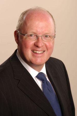 Dr. Stephan Siemer MdL
